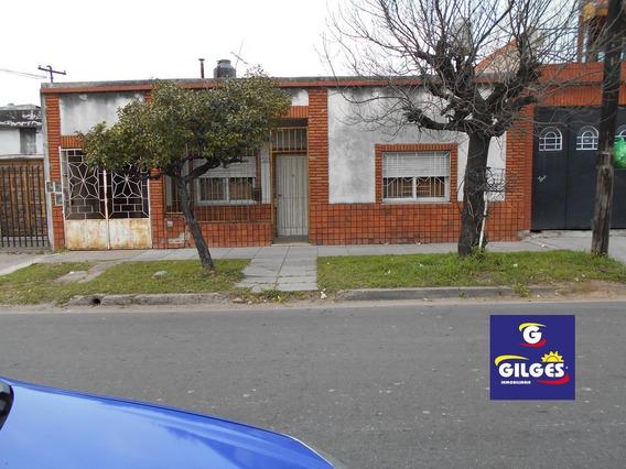 Casa - San Justo