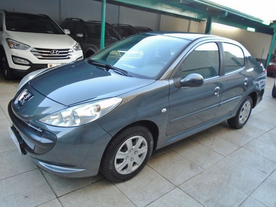 Chevrolet Spin Lt 1.8 Manual