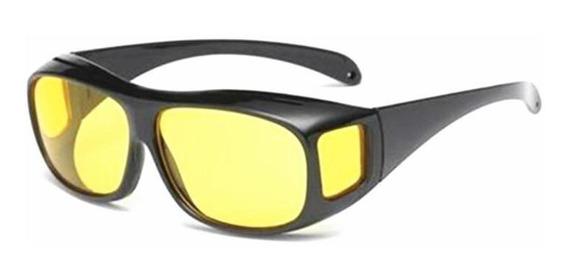 Óculos Visão Noturna Sobrepõe Óculos