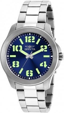 Invicta-specialty-21443-masculino-redondo-azul-e-relog