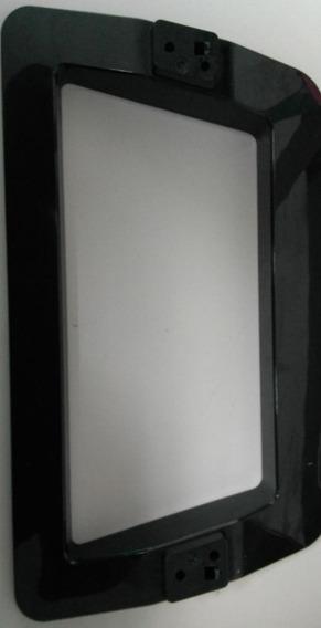Pedestal Base Tv Philips 32phg4900/78 Original C/ Parafusos
