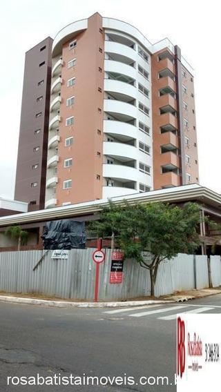 Apartamento Com 03 Dormitório(s) Localizado(a) No Bairro Marechal Rondon Em Canoas / Canoas - A135