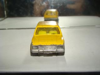 Siku Ford Granada Turnier 1/43 B953
