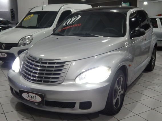 Chrysler Pt Cruiser 2.4 2007
