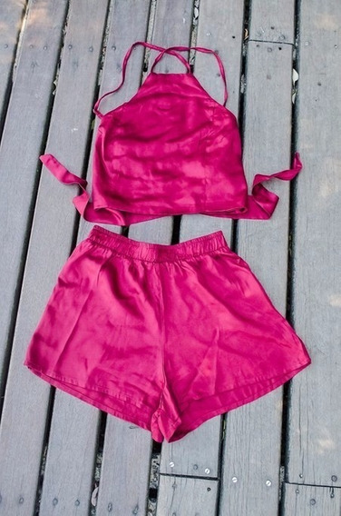 Shorts Lua