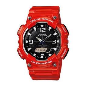 Relojes Nuevos Casio Originales Para Caballero E-watch