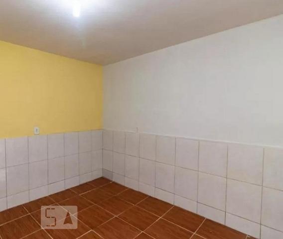 Apartamento Para Aluguel - Piedade, 1 Quarto, 60 - 893053112