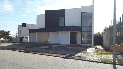 Casa À Venda, 400 M² Por R$ 2.100.000,00 - Alphaville Nova Esplanada I - Votorantim/sp - Ca1838
