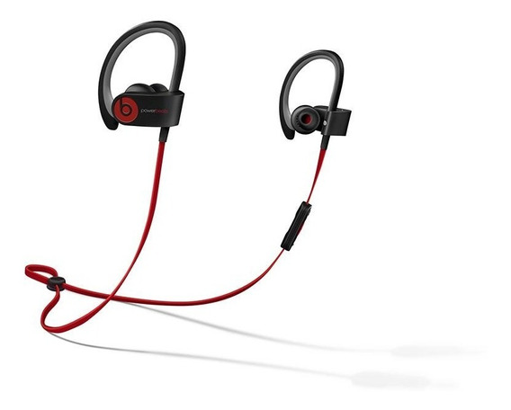 Fone De Ouvido Beats Powerbeats² Wireless