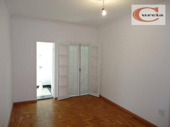 Casa Residencial À Venda, Ipiranga, São Paulo - Ca0041. - Ca0041