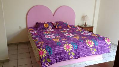 Renta De Bonitas Habitaciones En Orizaba
