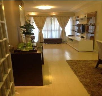 Apartamento Em Casa Verde, São Paulo/sp De 98m² 3 Quartos À Venda Por R$ 740.000,00 - Ap153731