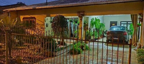 Imagem 1 de 20 de Casa Com 3 Dormitórios À Venda, 280 M² Por R$ 500.000,00 - Água Verde - Blumenau/sc - Ca0624