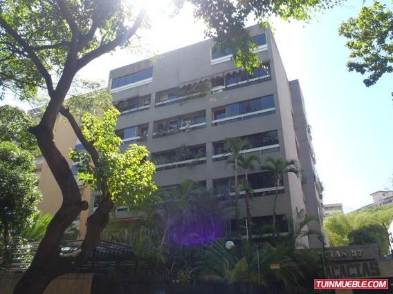 Apartamentos En Venta Ge Co Mls #18-5831--04143129404