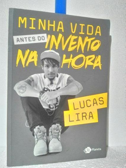 FICHA DE ESTUDO História e Geografia de Portugal 6º ano