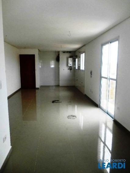 Apartamento - Vila Guilherme - Sp - 416692