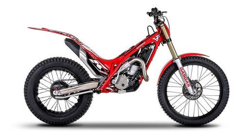 Txt Racing 250 Gasgas