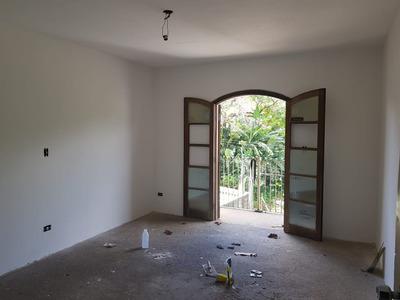 Casa Para Alugar - Jardim Sadie - Embu Das Artes - 281 - 33921568