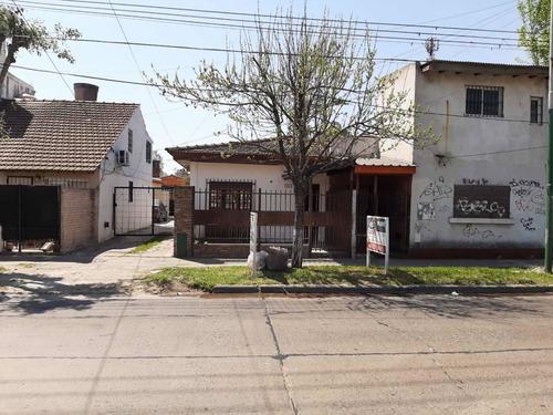 Chalet Jose M Paz 900, Cochera, Pileta ,en Villa Ariza Dueño
