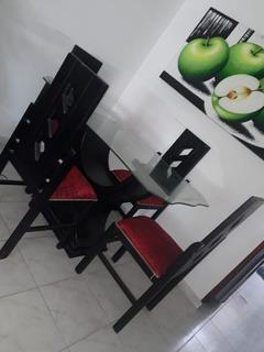 Muebles Y Comedor