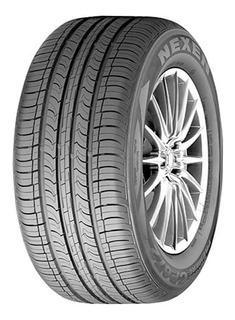 Neumático 235 50 R18 Nexen Cp672 97 V