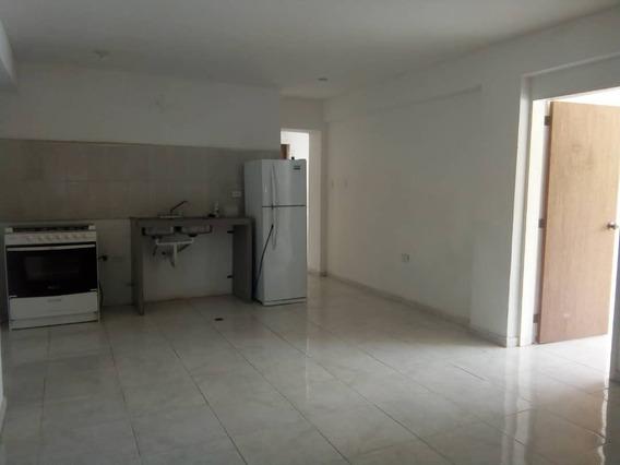 Apartamento En Alquiler San Felipe Conjunto Madrigal