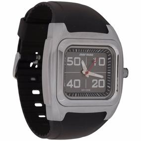 Relógio Mormaii Masculino 2035zl/8c