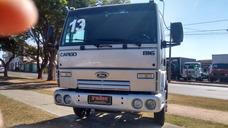 Cargo 816e 2013 Novíssimo 2 Un Cargo815 Mb915 Mb 1016