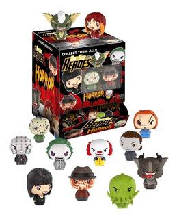 Funko Pop Figura Pint Size Heroes: Horror Sorpresa X1 Unidad