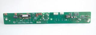 Placa Teclado Do Monitor Multiparâmetros Omni 612, Omnimed