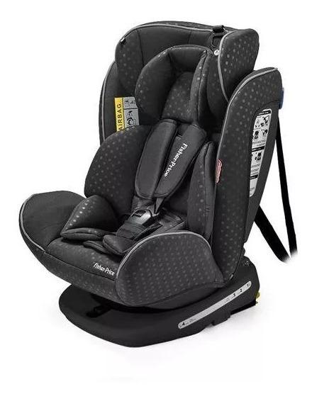 Cadeirinha Bebê Infantil Automóvel 0-36 Kg Oferta Fim De Sem