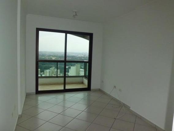 Apartamento Em Centro, Piracicaba/sp De 48m² 1 Quartos À Venda Por R$ 295.000,00 - Ap420447