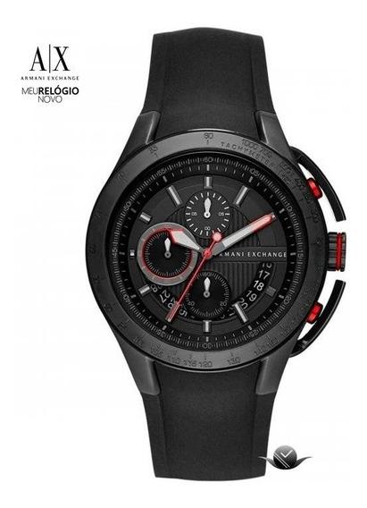 Relógio Armani Exchange Ax1401