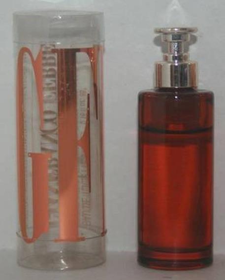 Miniatura De Perfume: Ferre (gianfranco) - Gff - 5 Ml - 1