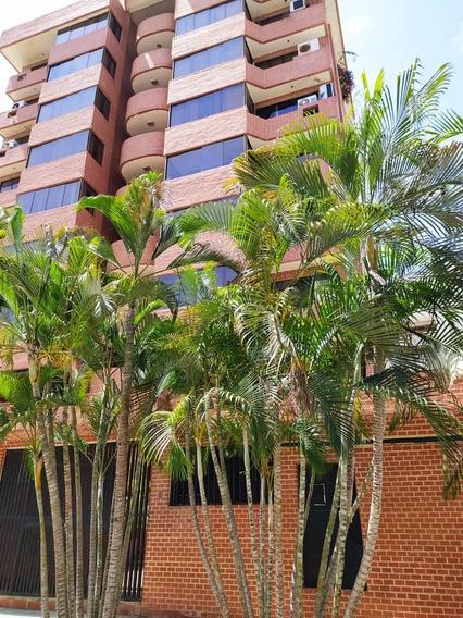 Se Vende Apartamento En Playa Grande
