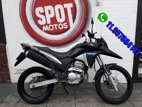 Honda Xre 300 - 2015/2015