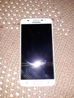 Celular Samsung J7 Prime Rose