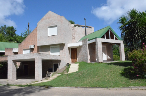 Excelente El Pinar Sur Zona Residencial Con El Mejor Entorno