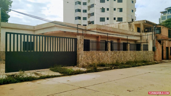 Local En Venta La Alegria Valencia Carabobo 19-15822 Lf