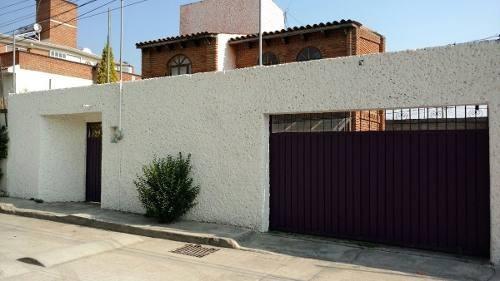 Vendo Casa Toluca San Felipe Tlalmimilolpan, 4 Salidas Acces