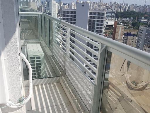 Conjunto À Venda, 40 M² Por R$ 535.000,00 - Barra Funda - São Paulo/sp - Cj0143