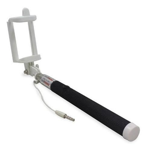 Bastão Monopod Para Selfie Retrátil P2 Hardline Hl-bs01