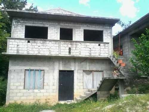 Casa En Venta En Huatulco, Oaxaca