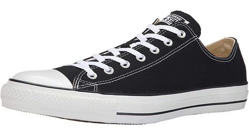Imagen 1 de 5 de Converse Chuck Taylor All Star Sneakers