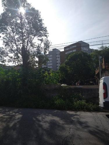 Terreno Para Venda Por R$310.000,00 Com 470m² - Guaianases, São Paulo / Sp - Bdi31433