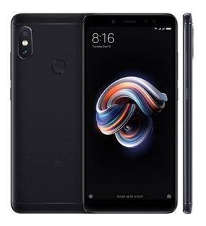 Smartphone Xiaomi Redmi Note 5 4gb/64gb Lte