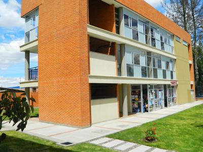 Apartamento Venta Zuame 18-9