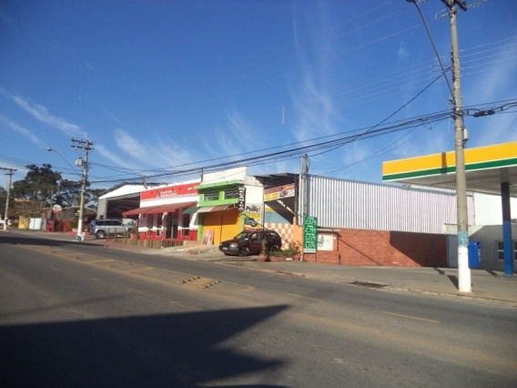 Imóvel Comercial Em Vila Giglio, Atibaia/sp De 356m² À Venda Por R$ 1.500.000,00 - Ac103262
