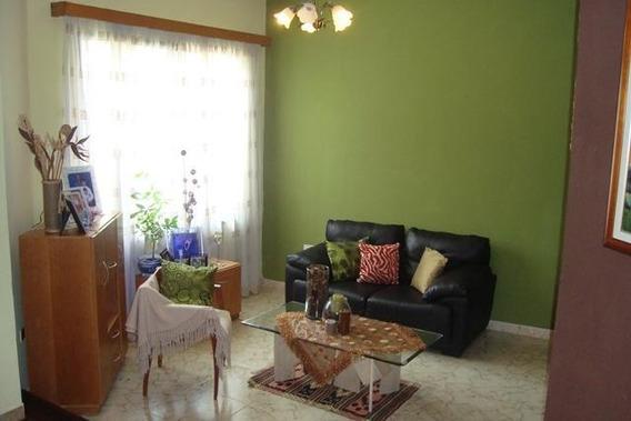 Se Vende Casa Araure Rah: 20-798