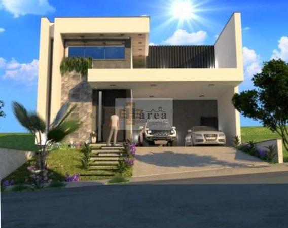 Condomínio: Sunlake / Sorocaba - V15351